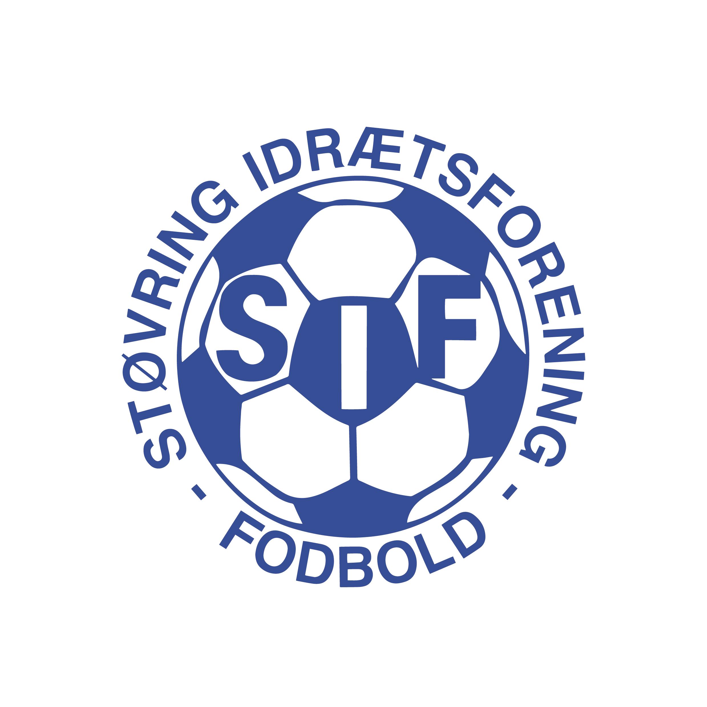 Billedresultat for støvring fodbold